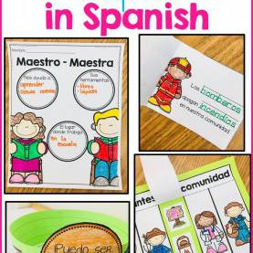 Typical Community Helpers Health Lesson Plans Best 25+ Community Helpers Lesson Plan Ideas On Pinteres