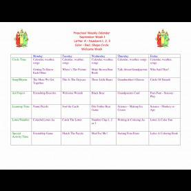 Typical Creative Curriculum Lesson Plans For Twos Home Lesson Plans For Preschool Luxury Best 25 Creative Curriculu