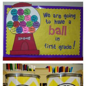 Typical English Lesson Plans 1St Grade So Many Amazing Ideas And Lessons Plans Here! Perfect For Firs