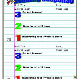 Typical Guided Reading Response Activities Kindergartners Retell Stories With Photo Story | Nonfictio