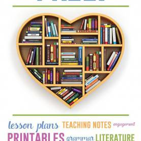 Typical Interactive English Lesson Plans Library Access | English, Teacher And Activi