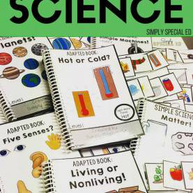 Typical Interesting Science Lessons Interesting Science Topics Icons €? Free I