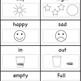 Typical Learning Resources For 3 Year Olds Worksheets For 5 Years Old Kids | Activity She