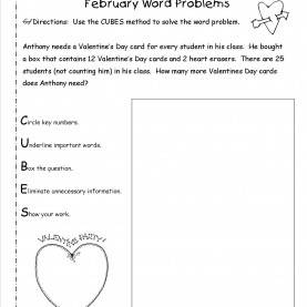 Typical Preschool Lesson Plans For February February Lesson Plans, Printouts, Themes, Crafts And Holi