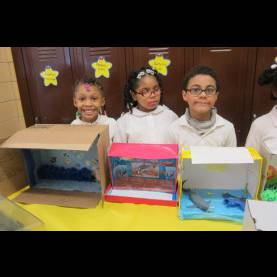 Unusual 1St Grade Projects First Grade - Alice L. Barnard Elementary Sc