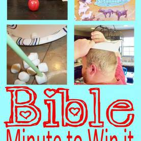 Unusual 2-3 Year Old Sunday School Lesson Plans Best 25+ Sunday School Games Ideas On Pinterest   Bible Game