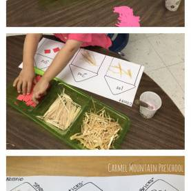 Unusual 3 Little Pigs Lesson Plans For Toddlers The 25+ Best Three Little Pigs Ideas On Pinterest | 3 Little Pig