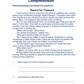 Unusual 7Th Grade Reading Lesson Plans Worksheets For All | Download And Share Worksheets | Free O