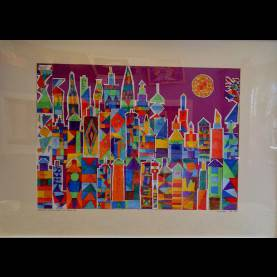 Unusual Art Class Ideas For Kids Contemporary Art Class Ideas For Kids - Google Search | Youn