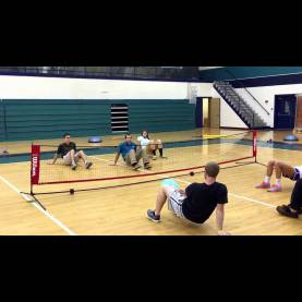 Unusual Detailed Lesson Plan In Science And Health Volleyball Lesson Plans Elementary - Best & Popular Image Abou