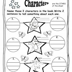 Unusual Guided Reading Tasks Guided Reading Activities - Pierre Trudeau And Prickles Th