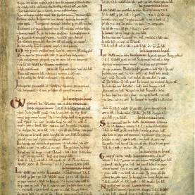 Unusual Lesson Plan Domesday Book Domesday Book Is The Oldest Government Record Held In The Nationa