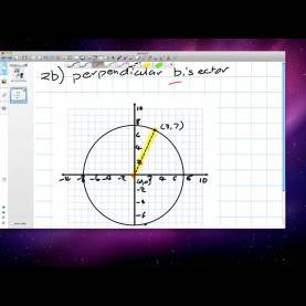 Unusual Lesson Plan In Math Grade 10 Analytical Geometry Circles Grade 10 Academic Lesson 2 3 03:19:1