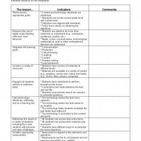 Unusual Lesson Plan Worksheet Worksheets For All | Download And Share Worksheets | Free O