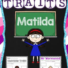Unusual Lesson Plans For The Book Matilda Best 25+ Matilda Characters Ideas On Pinterest | Piper Nam