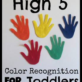 Unusual Lesson Plans For Toddlers On Colors Color For Toddlers Leversetdujour.