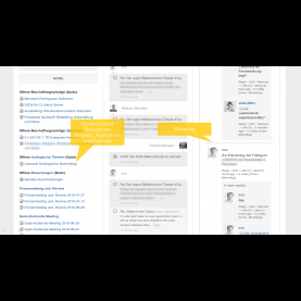 Unusual Lessons Learned Categories Five Years Of Using Confluence: Seven Lessons Learned | Qudo