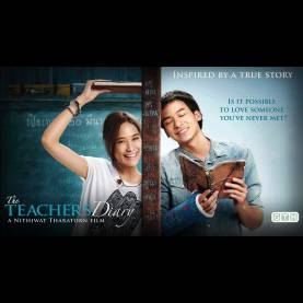 Unusual Teachers Academic Diary The Teacher'S Diary Moral Value | Welcome To Movie Zone