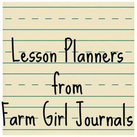 Unusual Where Can I Buy A Lesson Plan Book Best 25+ Teacher Plan Books Ideas On Pinterest | Lesson Plan Book