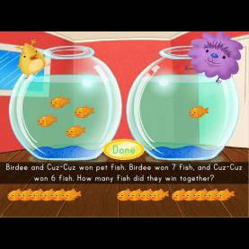 Useful 1St Grade Online Games Free Online First Grade Games | Education
