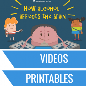 Useful Alcohol Lesson Plans Free Lesson Plans, Worksheets, Activities, Games And Resources T