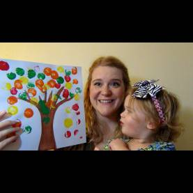 Useful Autumn Activities For 3 Year Olds 3 Autumn Activities For Toddlers - You