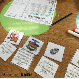 Useful Effective Guided Reading Planning For And Leading Effective Guided Reading Groups In Th