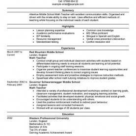 Useful English Lesson Plan Job Interview Job Interv