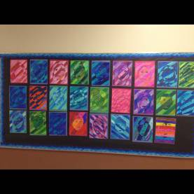 Useful Grade 4 Art Projects Taylor Elementary School » Grade 4/5 Art Projec