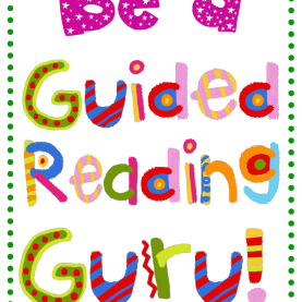 Useful Guided Reading Ks2 Guided Reading | Primary English Educa