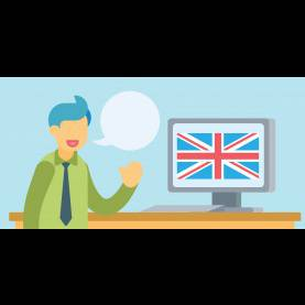 Useful Learn English Online Learntalk | 3 Awesome Sites Where You Can Learn English Online Fo