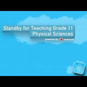 Useful Lesson Plan For Science Grade 11 Teaching Grade 11 Physical Sciences: Gas Laws And Therma