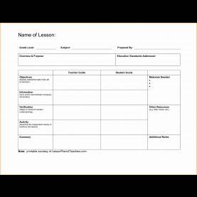 Useful Lesson Plan Template Medical Education Non Medical Home Care Business Plan Template Fresh Sample Busines