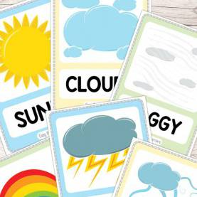Useful Science For Toddlers Lesson Plan Best 25+ Weather Activities Preschool Ideas On Pinteres