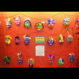 Valuable Art Activities For 4Th Graders 4Th Grade Art With Mrs. B