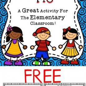 Valuable Back To School Lesson Plans For Preschoolers Best 25+ All About Me Activities Ideas On Pinterest | All About M