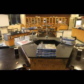 Valuable Environmental Science Classroom Activities High School Environmental Science Classroom Activities. Hig