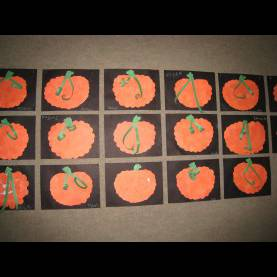 Valuable Fun Fall Art Projects Holiday Blendspaces - Lessons - Tes T
