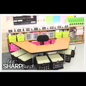 Valuable Guided Reading Organization Guided Reading Organization - One Sharp B