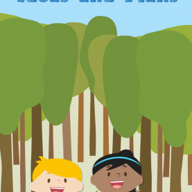 Valuable Nature Lesson Plans For Kindergarten A Collection Of Forest School Activities, Ideas And Lesson Plan