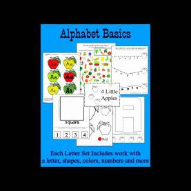 Valuable Online Preschool Curriculum Easy To Use Daycare And Preschool Curriculum Lesson Plans From Th
