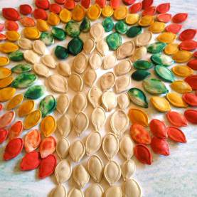 Valuable Projects For Kindergarten Students Art And Craft For Kindergarten Students - You