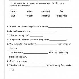 Valuable Social Studies Lessons For 2Nd Grade Worksheets For All | Download And Share Worksheets | Free O