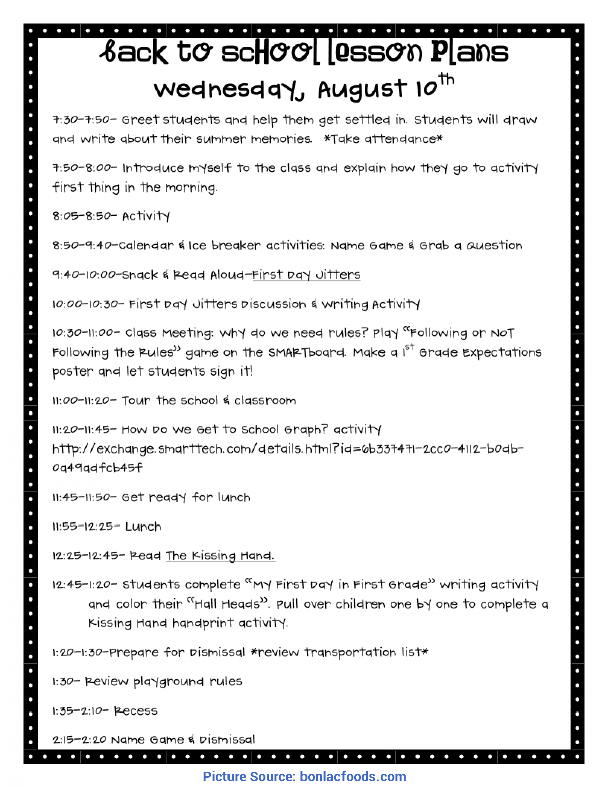 Trending Play School Lesson Plans Worksheets For All | Download And Share Worksheets | Free O