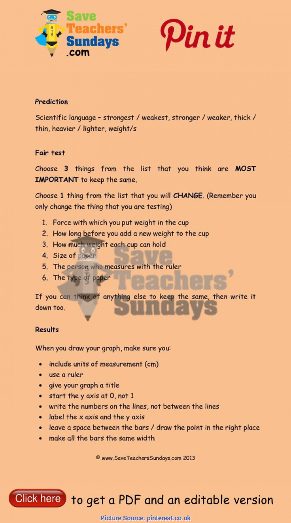 Typical Lesson Plan Science Year 4 Properties Of Materials 32 Best Uses Of Everyday Materials Images On Pinterest   Lesso