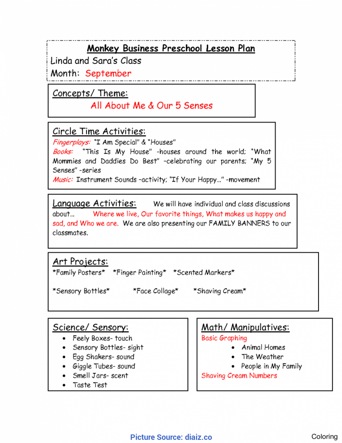 Typical Thanksgiving Lesson Plans For Preschool 1796 Best Middle School Language Arts Classroom Images On End O