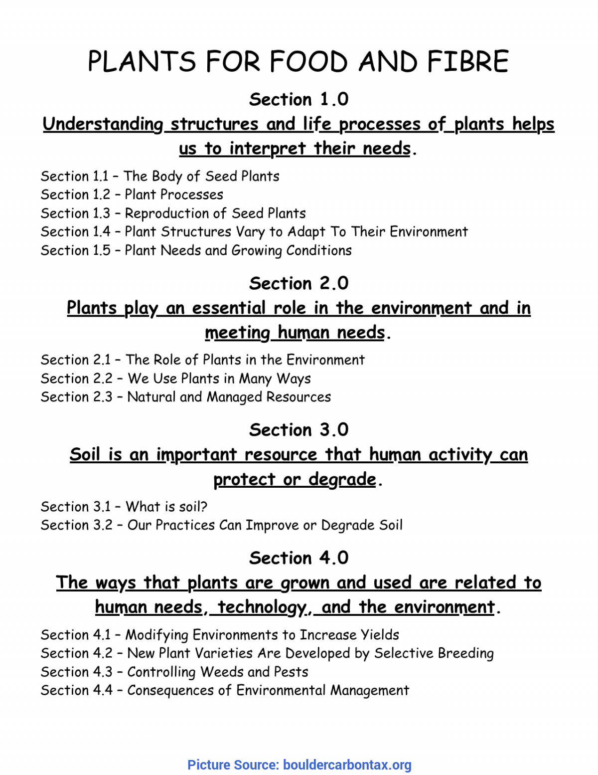 Useful 4A'S Lesson Plan In Science Grade 7 Science Lesson Plan Template Science Public Relations Specialis