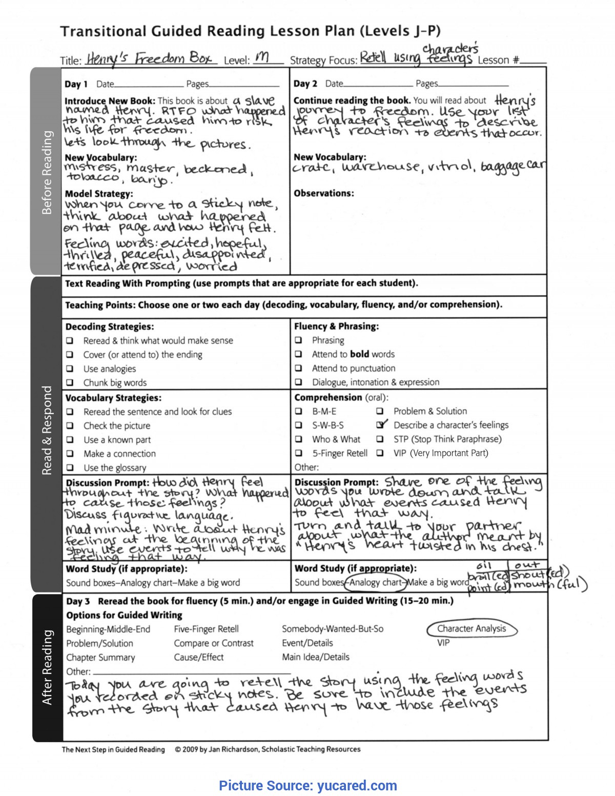 Useful Siop Model Lesson Plan Template 4 Team Lesson Plan Template Idea Siop Model 4 Themescl   Elipaltec