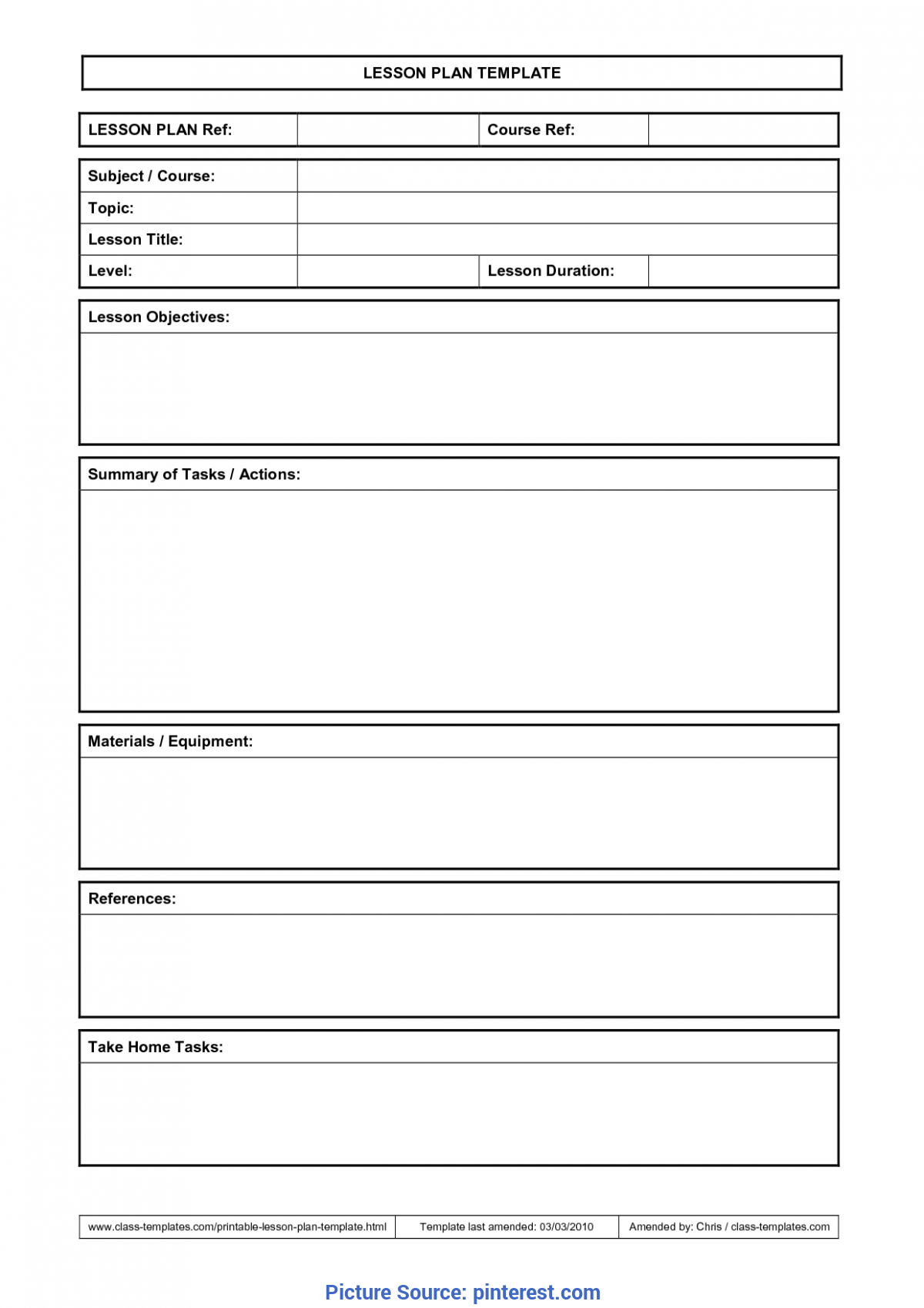 Unusual Guided Reading Comprehension Free Differentiated Reading Passage For First Grade This Fre Ota Tech